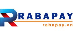 Rabapay