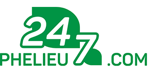 Phelieu247.com