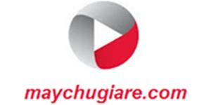 Maychugiare.com