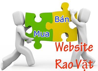 Thiết kế website sàn TMDT tại hà nội