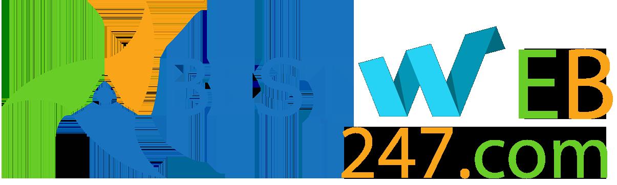 Công ty thiết kế website Bestweb247