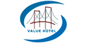 Valuehotel