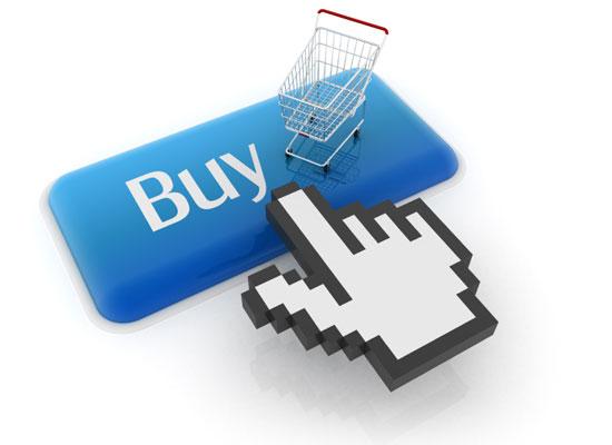 Website giá rẻ cho doanh nghiệp nhỏ mới thành lập