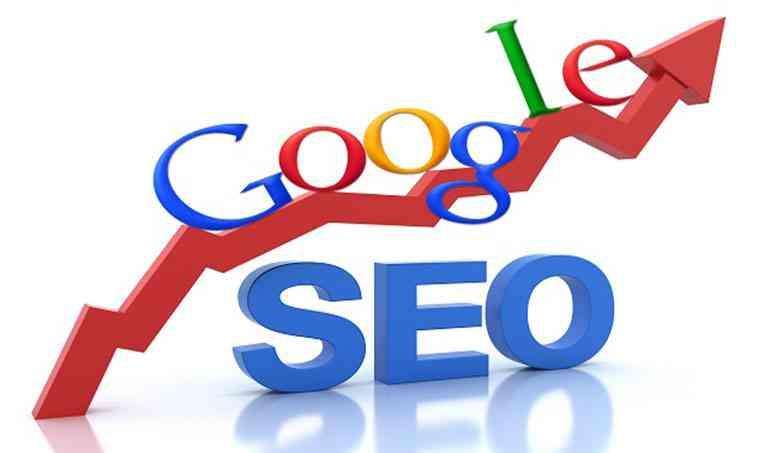 Hướng dẫn seo website - từ khóa lên top google