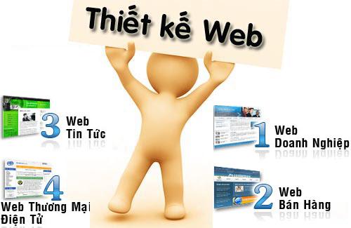 Web dịch vụ